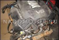 VW AUDI 2.8 V6 30V AMX ДВИГАТЕЛЬ 142KW 193PS PASSAT 3B 3BG A4 B5 A6 4B A8
