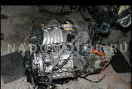 V6 2.8 AQD 193PS ДВИГАТЕЛЬ AUDI A4 B5 A6 4B VW PASSAT 3B 3BG 160 ТЫСЯЧ KM