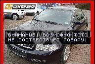 ДВИГАТЕЛЬ AUDI A4 A6 2, 4 121KW 165PS V6 ALFTOP