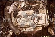 ДВИГАТЕЛЬ AUDI A4 & VW PASSAT 2, 8 БЕНЗИН ALG 142 КВТ/ 193PS 200