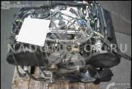 ДВИГАТЕЛЬ AUDI A4 B5 2.8 V6 ACKA8 120 ТЫС. МИЛЬ