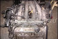 VW PASSAT B5 AUDI A4 1.8 T ДВИГАТЕЛЬ APU-GWARANCJA- 100 ТЫСЯЧ МИЛЬ