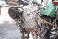 ДВИГАТЕЛЬ 2, 5 TDI V6 AUDI A6 C5 A4 VW PASSAT