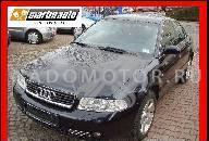 VW ДВИГАТЕЛЬ В СБОРЕ 1.6 AHL PASSAT AUDI A4