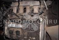 ДВИГАТЕЛЬ AUDI A4 B5 A6 2.6 V6 ABC CHIP NOCKENWELLEN
