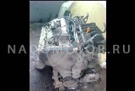 ДВИГАТЕЛЬ 2.5 TDI V6 AKN AUDI A6 A4 VW PASSAT