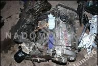 AUDI A6 A4 2.5 TDI V6 99 150 Л.С. AFB ДВИГАТЕЛЬ 210000 KM