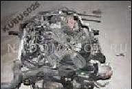 AUDI A4 A6 ДВИГАТЕЛЬ 2.6 V6 ABC 150 Л.С.