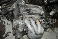 ДВИГАТЕЛЬ AUDI A4 B5 2.6 V6 150 Л.С. ABC QUATTRO STANBDB