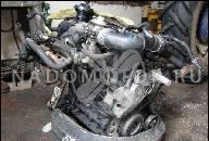 ДВИГАТЕЛЬ 2.5 TDI V6 AUDI A4 B6 AYMГАРАНТИЯ