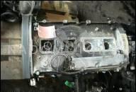 ДВИГАТЕЛЬ 1.6 БЕНЗИН AUDI A4 VW PASSAT B5 АКЦИЯ!