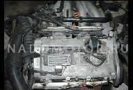МОТОР 2, 8 V6 ACKPASSAT 130 ТЫС KM