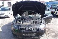 МОТОР VW PASSAT B5, AUDI A4 1, 6 BEN. (ADP) 210 ТЫСЯЧ KM