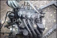 ДВИГАТЕЛЬ AUDI A4 B6 2.5 TDI