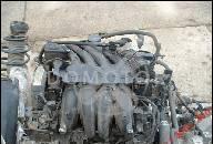 ДВИГАТЕЛЬ MOTOR AUDI A4 95-01 2, 6 V6 ABC 150 Л.С. 170 ТЫС. KM
