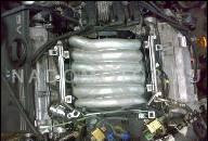 AUDI A4 A6 VW PASSAT 1, 8 T ТУРБО APU ДВИГАТЕЛЬ ODPALA 200 ТЫС KM