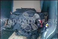 VW PASSAT 3B 3BG AUDI A8 D2 A6 4B A4 B5 192 Л.С. 2, 8L ДВИГАТЕЛЬ AQD