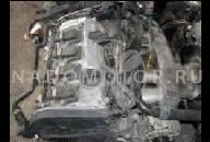 МОТОР 2, 5 TDI VW PASSAT AUDI A6 B5 V6 AFB TARNOW