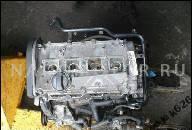 AUDI S4 B5 2, 7L V6 265PS AGB ДВИГАТЕЛЬ