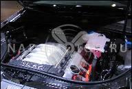 AUDI A4 8D 2, 6L V6 ДВИГАТЕЛЬ 110KW 150PS МОДЕЛЬ ДВС: ABC
