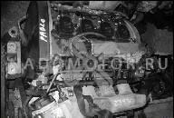 МОТОР 2.8 V6 AUDI A6 C5 A4