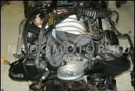 ДВИГАТЕЛЬ AUDI A4 A6 2.5 TDI V6 ТИП AFB