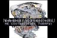 ДВИГАТЕЛЬ AUDI A4 B6 2.0 FSI