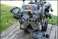 ДВИГАТЕЛЬ AUDI A6 A4 3, 0 TDI 0TDI BMK 04Г. В СБОРЕ