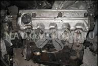 ДВИГАТЕЛЬ MOTOR AUDI A4 A-4 8E0 2, 0 TDI BLB