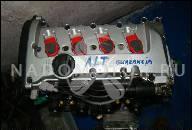 AUDI A4 B7 A6 - ДВИГАТЕЛЬ BGB 2.0 TFSI 200 Л.С.