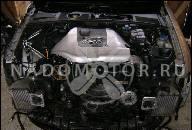 ДВИГАТЕЛЬ AUDI A6 A5 A4 Q5 Q7 3.0 TDI ASB BMK 80