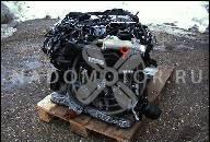 ДВИГАТЕЛЬ AUDI A4 A6 3.0L V6 DOHC AVK