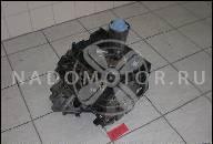 ДВИГАТЕЛЬ 3, 0 BEN.V6 AUDI A4 (B6), A6 (C5) - ASN 170 ТЫС KM
