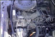 AUDI A4 A6 A8 ДВИГАТЕЛЬ 3.0 TDI BMK ГАРАНТИЯ В СБОРЕ