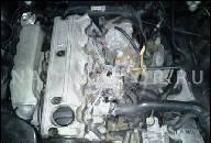 VW AUDI A4 B6 00-04R ДВИГАТЕЛЬ 2, 0B FSI AWA ОТЛИЧНОЕ СОСТОЯНИЕ