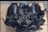 AUDI A4 A6 3.0 TDIGLOWICA