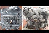 AUDI ДВИГАТЕЛЬ A4 B6 A6 C5 3.0 V6 БЕНЗИНAUC