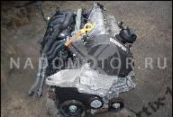 AUDI A4 8K 2.7 3.0 TDI STOSSSTANGE MOTORHAUBE KOTFLUGEL FRONT XENON SCHEINWERFER