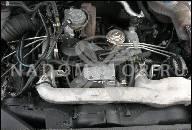 AUDI A4 B7 A6 C6 МОТОР 2.0 TDI 220 ТЫС KM
