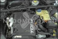МОТОР MOTOR AUDI A4 A-4 08Г. 8K0 2, 0 TDI CAG 80000 KM