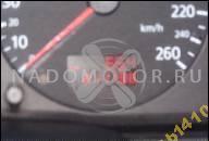 AUDI S4 B6 B7 ДВИГАТЕЛЬ В СБОРЕ 4.2 V8 - BBK