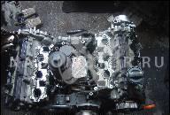 AUDI A4 A5 Q5 ДВИГАТЕЛЬ 2.0 TFSI CDN 210