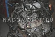 ДВИГАТЕЛЬ AUDI A6 A5 A4 2.7 TDI BPP