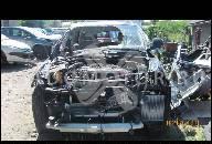 ДВИГАТЕЛЬ AUDI A4 A5 Q5 CALFSI