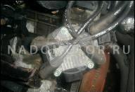 AUDI A4/A5/Q5 ДВИГАТЕЛЬ В СБОРЕ. 2.0 TFSI 2011R