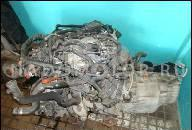 AUDI A4 A6 2, 7 TDI ДИЗЕЛЬ V6 ДВИГАТЕЛЬ BPP 179 Л.С. 110,000 МИЛЬ