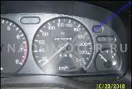 ДВИГАТЕЛЬ 2, 7 TDI V6 AUDI A6 A4 BPP