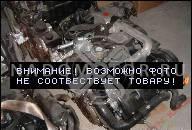 ДВИГАТЕЛЬ В СБОРЕ BGB BPG BWT AUDI A4 2.0 TFSI 147KW