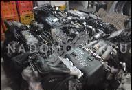 AUDI A4 A6 2.7 V6 TDI BPP МОТОР 07Г.. ГАРАНТИЯ