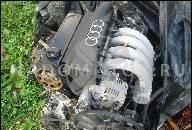 AUDI A4 A6 2.7 TDI ДВИГАТЕЛЬ 132KW 179PS 180PS BPP 50,000 KM